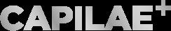 Capilae+ - logo